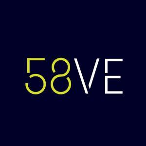 58VE BNC Forum