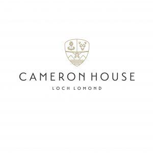 Cameron House BNC Forum