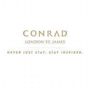 Conrad London St. James BNC Forum