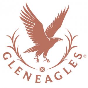 Ennismore – Gleneagles BNC Forum