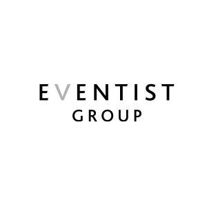 Eventist Group BNC Forum