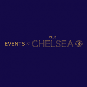 Events at Club Chelsea BNC Forum