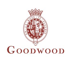 Goodwood BNC Forum
