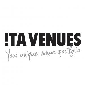 ITA Venues BNC Forum