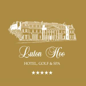 Luton Hoo Hotel BNC Forum