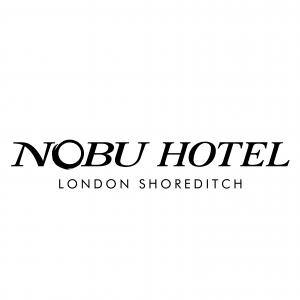 Nobu Hotel London Shoreditch BNC Forum