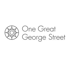 One Great George Street BNC Forum