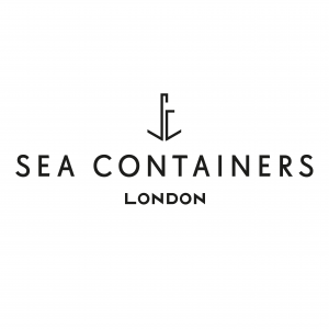 Sea Containers Hotel BNC Forum