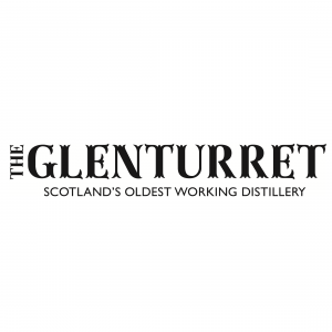The Glenturret Distillery BNC Forum
