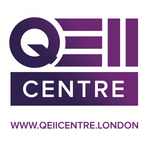 The QEII Centre BNC Forum