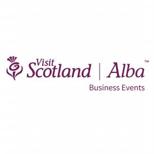 VisitScotland BNC Forum