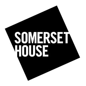 BNC Forum Somerset House