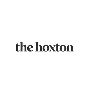 The Hoxton BNC Forum